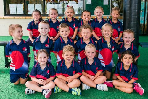 www.www.calcc.qld.edu.au_48039181_IMG_6787-web